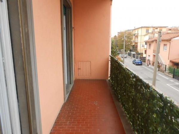 Appartamento in vendita a Crema, Residenziale, Con giardino, 100 mq - Foto 13
