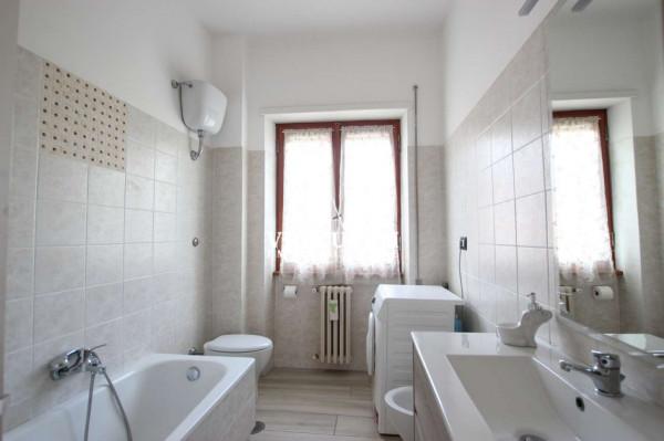 Appartamento in vendita a Roma, Valle Muricana, 120 mq - Foto 5