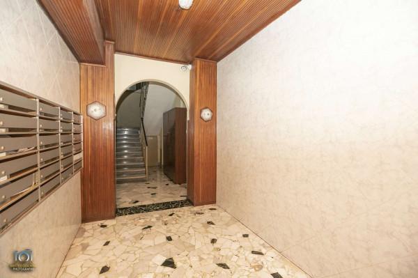 Appartamento in vendita a Genova, Vesuvio, 65 mq - Foto 25
