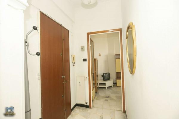Appartamento in vendita a Genova, Vesuvio, 65 mq - Foto 15