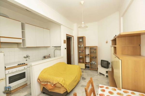 Appartamento in vendita a Genova, Vesuvio, 65 mq - Foto 20