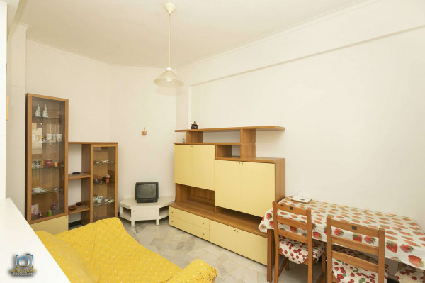 Appartamento in vendita a Genova, Vesuvio, 65 mq - Foto 9