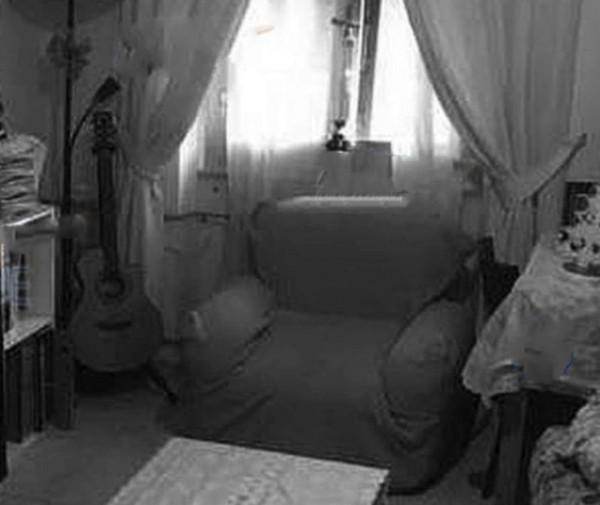 Appartamento in vendita a Genova, 92 mq - Foto 7