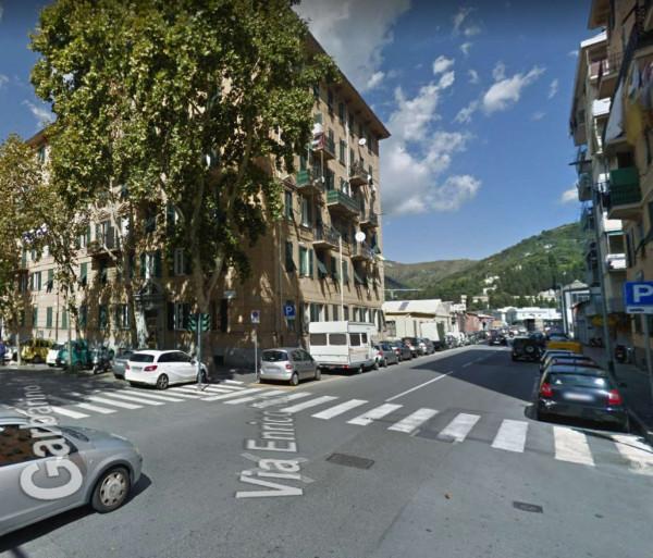 Appartamento in vendita a Genova, 92 mq - Foto 4