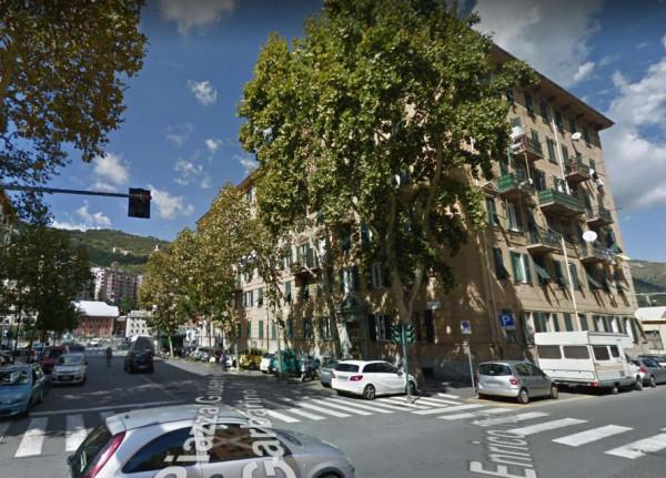 Appartamento in vendita a Genova, 92 mq - Foto 5