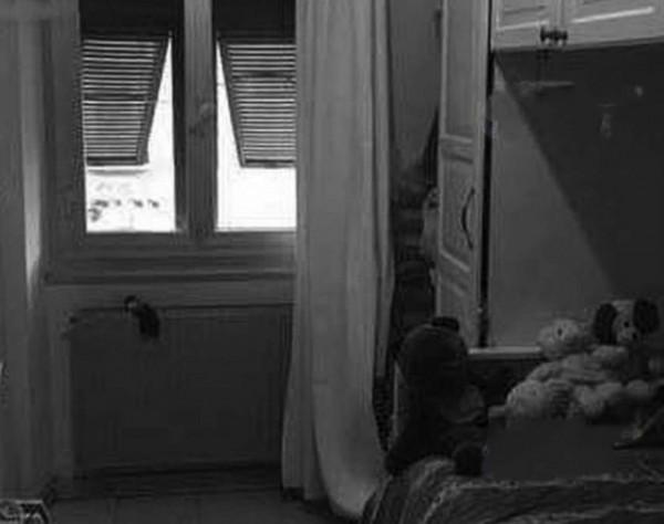 Appartamento in vendita a Genova, 92 mq - Foto 6
