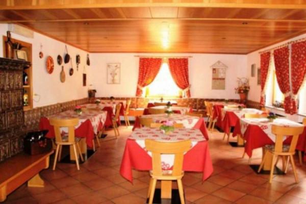 Locale Commerciale  in vendita a Caldaro sulla strada del vino, Passo Mendola, Con giardino, 650 mq - Foto 26