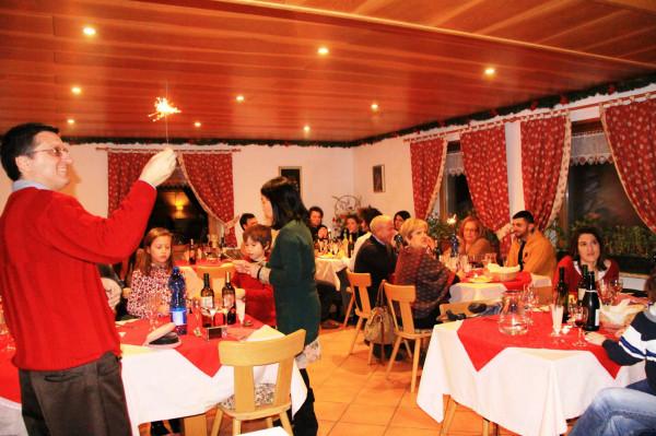 Locale Commerciale  in vendita a Caldaro sulla strada del vino, Passo Mendola, Con giardino, 650 mq - Foto 10