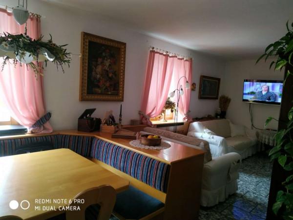 Locale Commerciale  in vendita a Caldaro sulla strada del vino, Passo Mendola, Con giardino, 650 mq - Foto 31