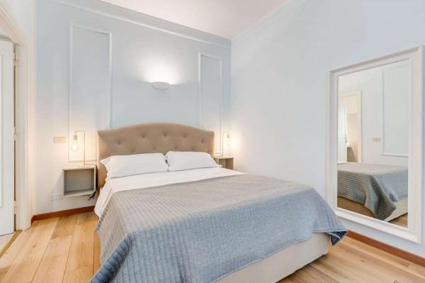 Appartamento in affitto a Roma, Via Del Corso, Arredato, 50 mq - Foto 7