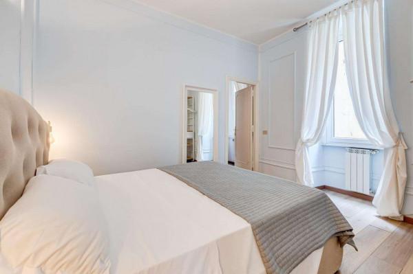 Appartamento in affitto a Roma, Via Del Corso, Arredato, 50 mq - Foto 5