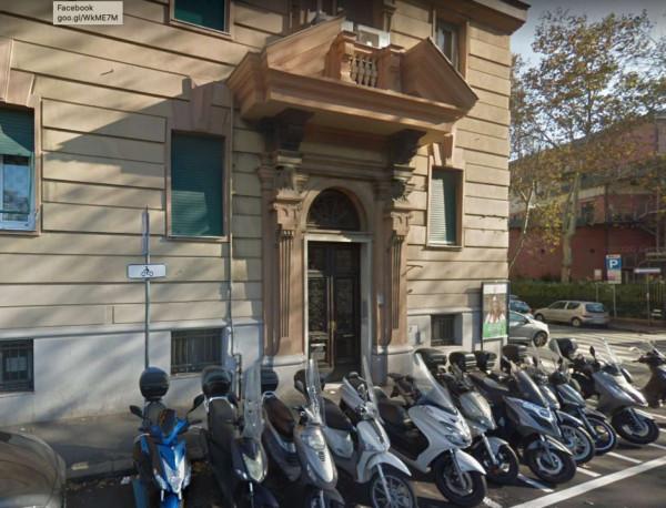 Appartamento in vendita a Genova, Marassi, 89 mq - Foto 4