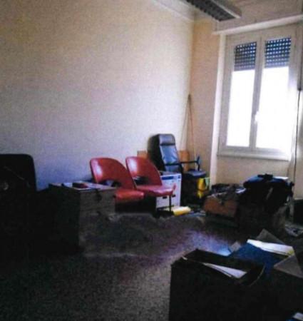 Appartamento in vendita a Genova, Marassi, 89 mq - Foto 7