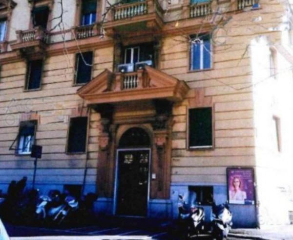 Appartamento in vendita a Genova, Marassi, 89 mq - Foto 5