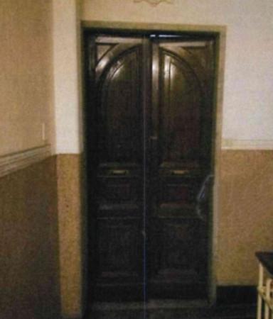 Appartamento in vendita a Genova, Marassi, 89 mq - Foto 6