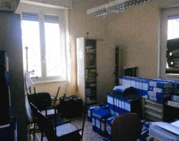 Appartamento in vendita a Genova, Marassi, 89 mq - Foto 10