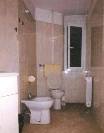 Appartamento in vendita a Genova, Marassi, 89 mq - Foto 11