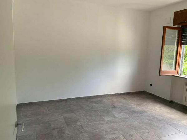 Appartamento in vendita a Sant'Anastasia, Centrale, Con giardino, 80 mq - Foto 18