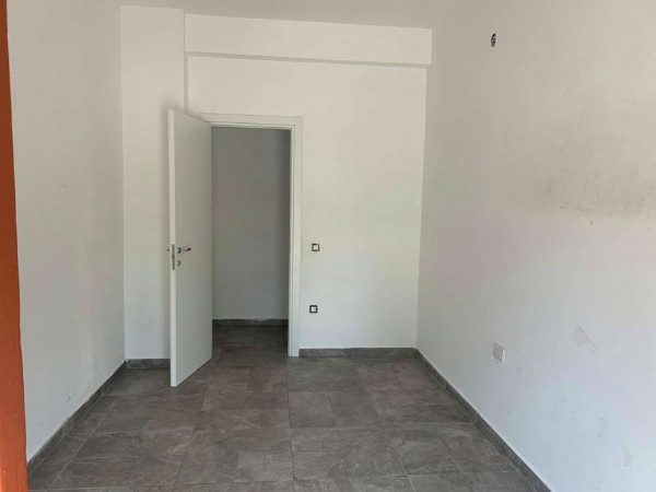 Appartamento in vendita a Sant'Anastasia, Centrale, Con giardino, 80 mq - Foto 16