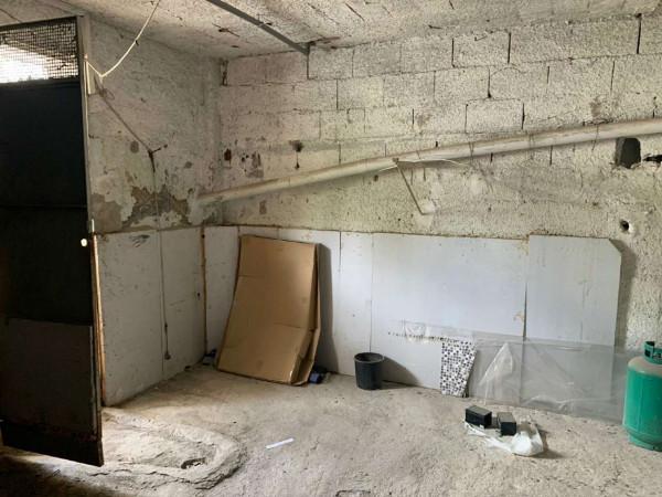 Appartamento in vendita a Sant'Anastasia, Centrale, Con giardino, 80 mq - Foto 4