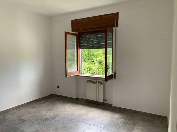 Appartamento in vendita a Sant'Anastasia, Centrale, Con giardino, 80 mq - Foto 20