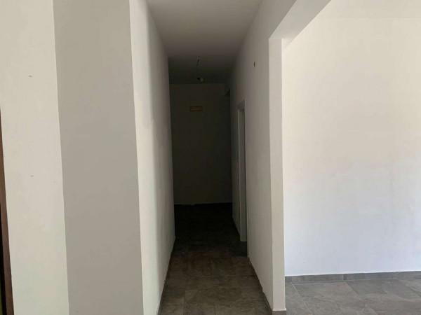 Appartamento in vendita a Sant'Anastasia, Centrale, Con giardino, 80 mq - Foto 15