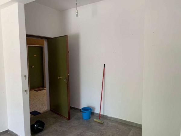 Appartamento in vendita a Sant'Anastasia, Centrale, Con giardino, 80 mq - Foto 17