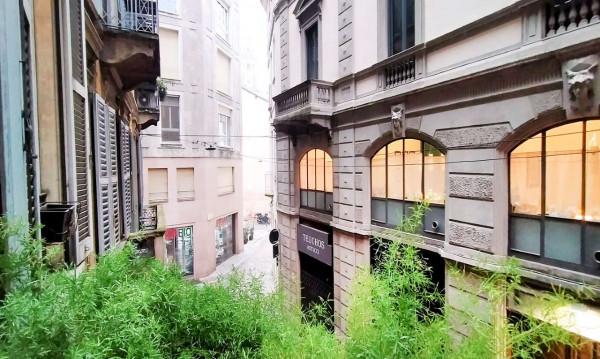 Appartamento in affitto a Milano, Duomo, Arredato, 55 mq - Foto 2