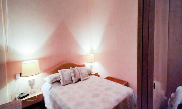 Appartamento in affitto a Milano, Duomo, Arredato, 55 mq - Foto 3