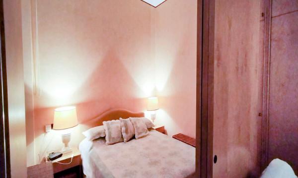 Appartamento in affitto a Milano, Duomo, Arredato, 55 mq - Foto 4