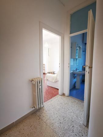 Bilocale in affitto a Roma, San Giovanni, 65 mq - Foto 5