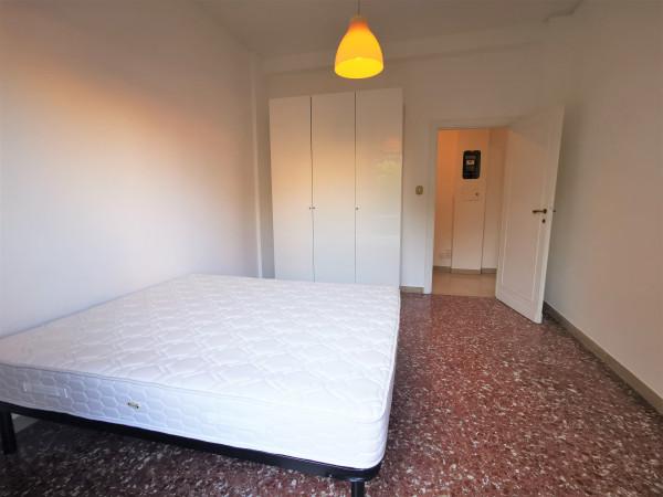 Bilocale in affitto a Roma, San Giovanni, 65 mq - Foto 7