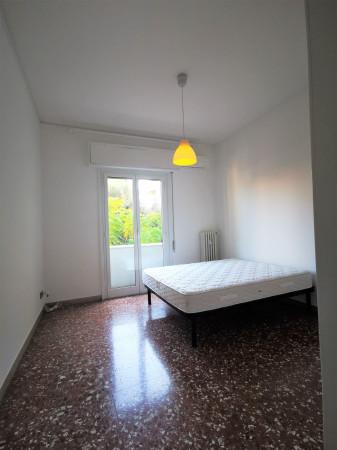 Bilocale in affitto a Roma, San Giovanni, 65 mq - Foto 6