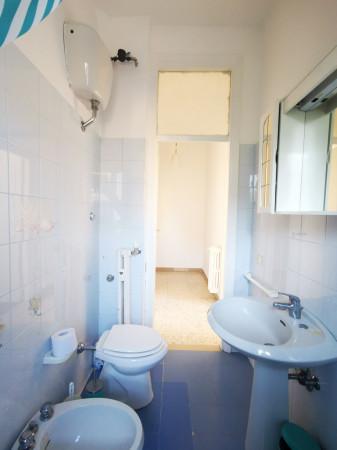 Bilocale in affitto a Roma, San Giovanni, 65 mq - Foto 4