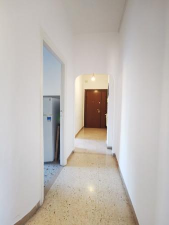Bilocale in affitto a Roma, San Giovanni, 65 mq - Foto 11