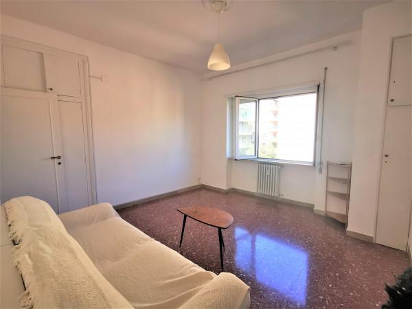 Bilocale in affitto a Roma, San Giovanni, 65 mq - Foto 12
