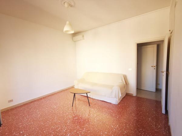 Bilocale in affitto a Roma, San Giovanni, 65 mq - Foto 13