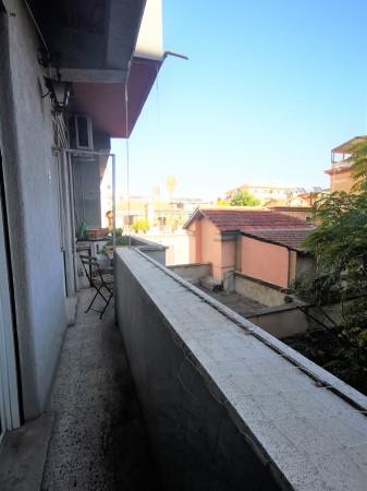 Bilocale in affitto a Roma, San Giovanni, 65 mq - Foto 3