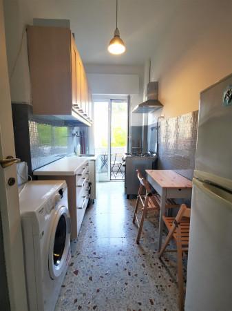 Bilocale in affitto a Roma, San Giovanni, 65 mq - Foto 10