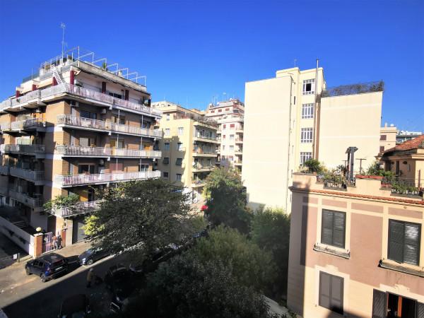 Bilocale in affitto a Roma, San Giovanni, 65 mq - Foto 2