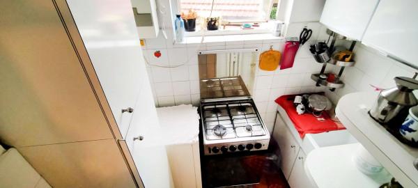 Appartamento in affitto a Milano, Sempione, Arredato, 45 mq - Foto 6