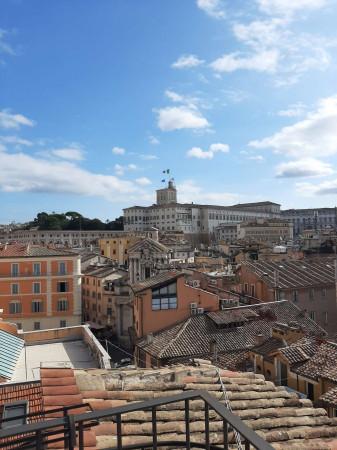 Appartamento in affitto a Roma, Arredato, 84 mq - Foto 18
