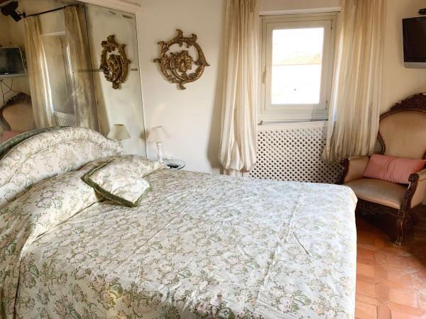Appartamento in affitto a Roma, Arredato, 84 mq - Foto 5