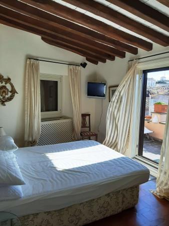 Appartamento in affitto a Roma, Arredato, 84 mq - Foto 16