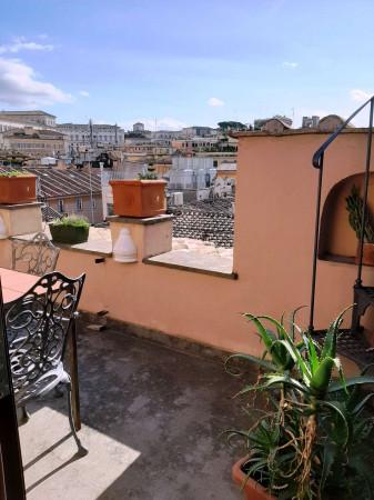 Appartamento in affitto a Roma, Arredato, 84 mq - Foto 19