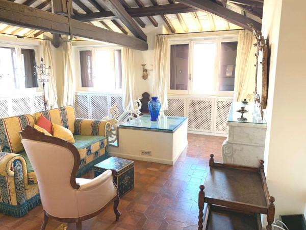 Appartamento in affitto a Roma, Arredato, 84 mq - Foto 10