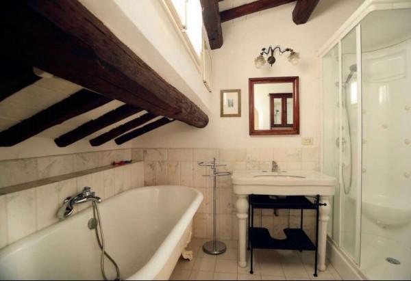 Appartamento in affitto a Roma, Arredato, 84 mq - Foto 14