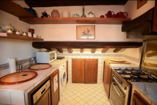 Appartamento in affitto a Roma, Arredato, 84 mq - Foto 13