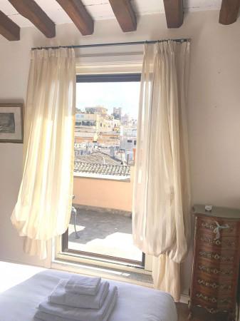 Appartamento in affitto a Roma, Arredato, 84 mq - Foto 2