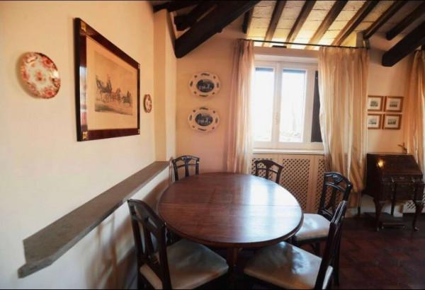 Appartamento in affitto a Roma, Arredato, 84 mq - Foto 7